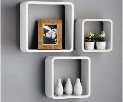 wall mounted wire shelving bunnings Ideas, wall mounted cube shelves bunnings classy cube wall shelf design throughout measurements 1320 x Wall Mounted Wire Shelving Bunnings Simple Ideas, Wall Mounted Cube Shelves Bunnings Classy Cube Wall Shelf Design Throughout Measurements 1320 X Photos