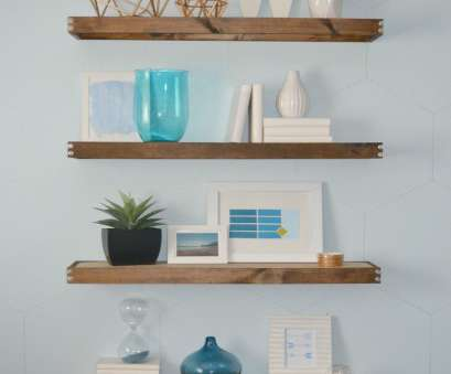 wall mounted wire shelving bunnings Innovation Idea Floating Shelving Units Ideas Ikea Nz Bunnings Diy Wall Mounted Wire Shelving Bunnings Professional Innovation Idea Floating Shelving Units Ideas Ikea Nz Bunnings Diy Collections