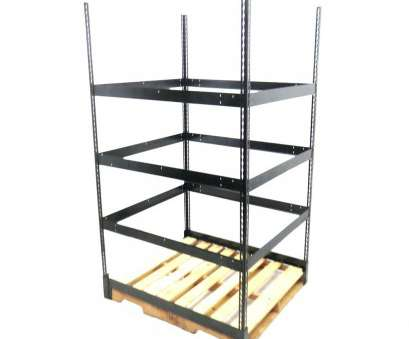 wall mounted wire shelving bunnings Shelves Without Brackets Floating Open Shelving Pipe Shelf Wall Mounted Wire Shelving Bunnings Most Shelves Without Brackets Floating Open Shelving Pipe Shelf Galleries