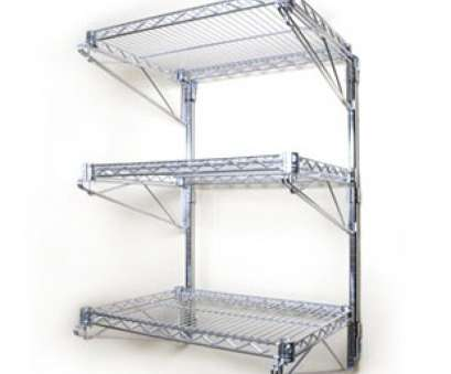 wall mounted wire shelving units lowes Lowes Wire Shelf Unit Beautiful Wall Shelves Wall Mounted Wire Shelving Units Wall Wall Mounted Wire Shelving Units Lowes Top Lowes Wire Shelf Unit Beautiful Wall Shelves Wall Mounted Wire Shelving Units Wall Galleries