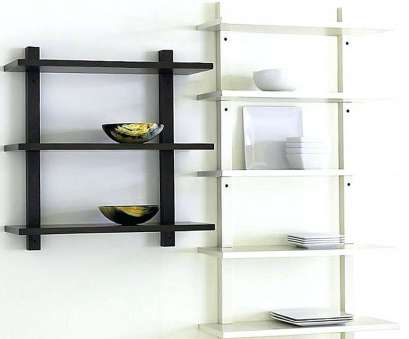 wall mounted wire storage shelving unit Articles With Wall Mounted Wire Storage Shelving Unit Zinc, with regard to size, X Wall Mounted Wire Storage Shelving Unit Creative Articles With Wall Mounted Wire Storage Shelving Unit Zinc, With Regard To Size, X Collections