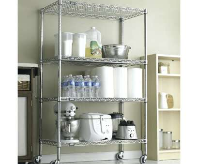 wall mounted wire storage shelving unit wall mounted wire basket shelves decoration modern magazine rack mount coat natural stone floor tiles storage Wall Mounted Wire Storage Shelving Unit Best Wall Mounted Wire Basket Shelves Decoration Modern Magazine Rack Mount Coat Natural Stone Floor Tiles Storage Ideas