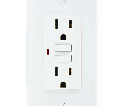 wall outlet installation price Installation Service, Gfci Outlets, Pensacola, Florida, CJW 14 Practical Wall Outlet Installation Price Solutions