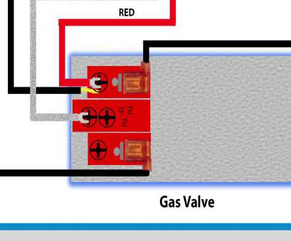 wall thermostat wiring diagram williams wall furnace wiring diagram Download-Gas Furnace thermocouple Wiring Diagram Save Williams Wall Furnace. DOWNLOAD. Wiring Diagram Wall Thermostat Wiring Diagram New Williams Wall Furnace Wiring Diagram Download-Gas Furnace Thermocouple Wiring Diagram Save Williams Wall Furnace. DOWNLOAD. Wiring Diagram Galleries