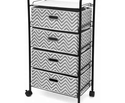 walmart.com wire shelving Mainstays 4-Tier Rolling Cart storage, Multiple Colors Walmart.Com Wire Shelving Practical Mainstays 4-Tier Rolling Cart Storage, Multiple Colors Photos