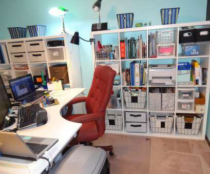 walmart.com wire shelving New Kallax shelves, a Galant desk from IKEA. Wire baskets from Walmart. com Walmart.Com Wire Shelving Popular New Kallax Shelves, A Galant Desk From IKEA. Wire Baskets From Walmart. Com Pictures