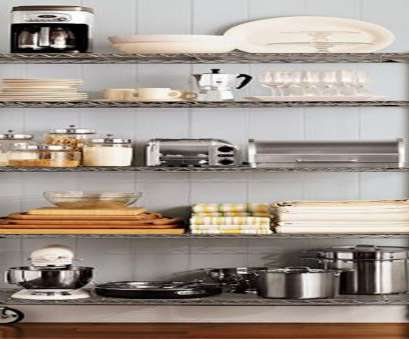 walmart kitchen wire shelving Kitchen Wall Shelving Ideas Kitchen Shelves Walmart Wire Shelving Walmart Kitchen Wire Shelving Fantastic Kitchen Wall Shelving Ideas Kitchen Shelves Walmart Wire Shelving Pictures