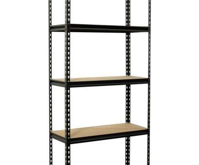 walmart wire shelving on wheels ... Large-size of Adorable Walmart Wire Shelves Metal Shelving Walmart Walmart Shelving Shelves With Walmart Walmart Wire Shelving On Wheels Creative ... Large-Size Of Adorable Walmart Wire Shelves Metal Shelving Walmart Walmart Shelving Shelves With Walmart Images