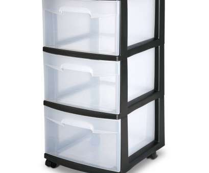walmart wire shelving on wheels Wire Carts Walmart Wire Shelving On Wheels Brilliant Wire Carts Photos