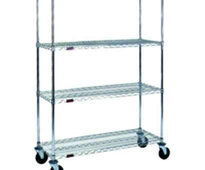 walmart wire shelving on wheels Wire Rack, Baking Chicken Shelving With Wheels Cooling Oven Safe Walmart Walmart Wire Shelving On Wheels Practical Wire Rack, Baking Chicken Shelving With Wheels Cooling Oven Safe Walmart Collections