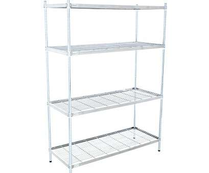 walmart wire shelving on wheels wire shelving units, alera complete unit with casters home depot walmart Walmart Wire Shelving On Wheels Creative Wire Shelving Units, Alera Complete Unit With Casters Home Depot Walmart Solutions