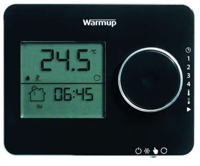 warmup underfloor heating thermostat wiring diagram Details about SunStone Underfloor Heating, Kit Warmup 200W, Sizes In This Listing! Warmup Underfloor Heating Thermostat Wiring Diagram Top Details About SunStone Underfloor Heating, Kit Warmup 200W, Sizes In This Listing! Ideas
