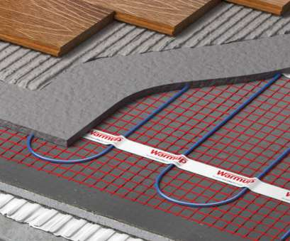 warmup underfloor heating thermostat wiring diagram Warmup DWS300 Loose Wire Underfloor Heating, UK Bathrooms wireless floor heating thermostat Warmup Underfloor Heating Thermostat Wiring Diagram Cleaver Warmup DWS300 Loose Wire Underfloor Heating, UK Bathrooms Wireless Floor Heating Thermostat Pictures