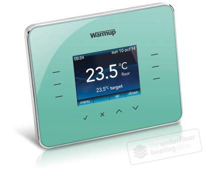warmup underfloor heating thermostat wiring diagram Warmup, Thermostat, Madison Blue, Electric Thermostats, Thermostats & Controls Warmup Underfloor Heating Thermostat Wiring Diagram Practical Warmup, Thermostat, Madison Blue, Electric Thermostats, Thermostats & Controls Photos