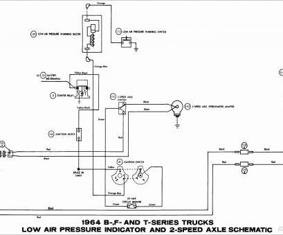 water pump pressure switch wiring diagram Square D Well Pump Pressure Switch Wiring Diagram Lovely Water Pump Pressure Switch Wiring Diagram Book Water Pump Pressure Switch Wiring Diagram Creative Square D Well Pump Pressure Switch Wiring Diagram Lovely Water Pump Pressure Switch Wiring Diagram Book Collections