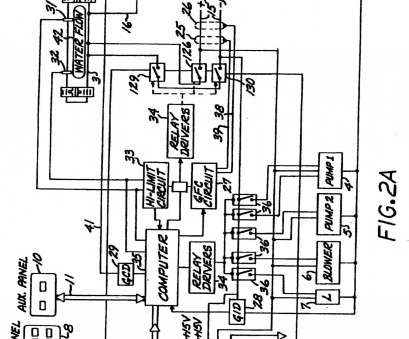 water pump pressure switch wiring diagram Water Pump Pressure Switch Wiring Diagram Electrical Circuit Wiring Diagram, Well Pump Pressure Switch Fresh Switch Wiring Water Pump Pressure Switch Wiring Diagram Best Water Pump Pressure Switch Wiring Diagram Electrical Circuit Wiring Diagram, Well Pump Pressure Switch Fresh Switch Wiring Collections