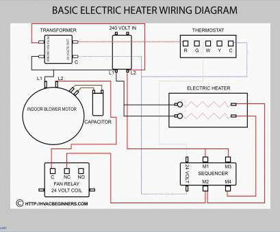 water pump pressure switch wiring diagram Water Pump Pressure Switch Wiring Diagram Recent Wiring Diagram, Air Pressor Pressure Switch Valid Square D Air Water Pump Pressure Switch Wiring Diagram Perfect Water Pump Pressure Switch Wiring Diagram Recent Wiring Diagram, Air Pressor Pressure Switch Valid Square D Air Pictures