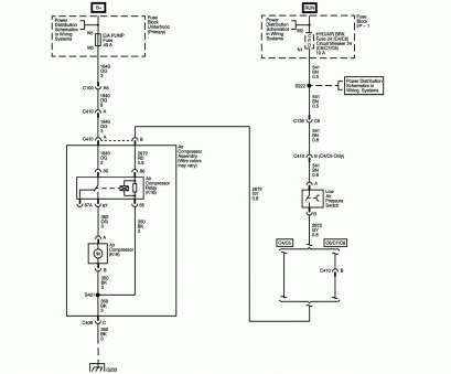 water pump pressure switch wiring diagram Wiring Diagram, Water Pump Pressure Switch Best Wiring Diagram Of Water Pump Pressure Switch Wiring Water Pump Pressure Switch Wiring Diagram Perfect Wiring Diagram, Water Pump Pressure Switch Best Wiring Diagram Of Water Pump Pressure Switch Wiring Solutions