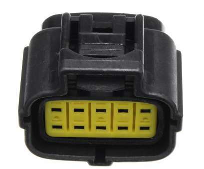 waterproof electrical wire connector plug 5X 10, Way Waterproof Electrical Connector Plug, Wire Terminal Sockets ET Waterproof Electrical Wire Connector Plug Practical 5X 10, Way Waterproof Electrical Connector Plug, Wire Terminal Sockets ET Ideas