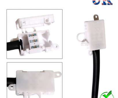 waterproof electrical wire connectors 10A 3, IP44 Waterproof Electrical Cable Wire Connector Junction, 250V AC Waterproof Electrical Wire Connectors Practical 10A 3, IP44 Waterproof Electrical Cable Wire Connector Junction, 250V AC Photos