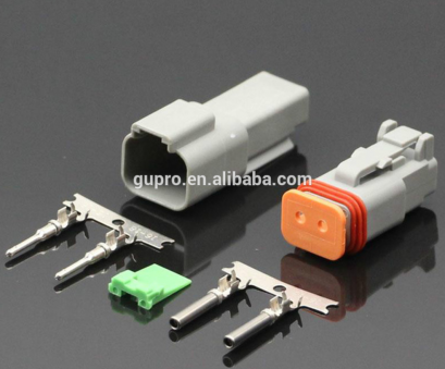 waterproof electrical wire connectors 2, Waterproof Electrical Wire Connector Plug Deutsch Style Enhanced Seal Shrink Boot Adapter Dt06-2s Dt04-2p -, 2, Waterproof Electrical Wire Waterproof Electrical Wire Connectors Simple 2, Waterproof Electrical Wire Connector Plug Deutsch Style Enhanced Seal Shrink Boot Adapter Dt06-2S Dt04-2P -, 2, Waterproof Electrical Wire Collections