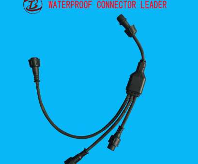 waterproof electrical wire connectors China Save, IP67 Splitter Y Type Waterproof Electrical Wire Connectors, China Connector, Wire Connector Waterproof Electrical Wire Connectors Most China Save, IP67 Splitter Y Type Waterproof Electrical Wire Connectors, China Connector, Wire Connector Pictures