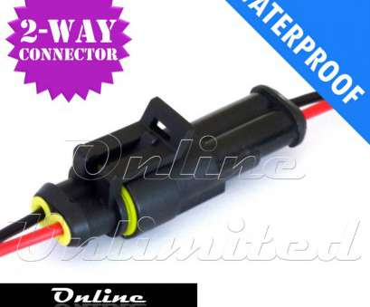 waterproof electrical wire connectors Waterproof Automotive Wiring Connectors, Wiring Solutions Waterproof Electrical Wire Connectors Professional Waterproof Automotive Wiring Connectors, Wiring Solutions Images