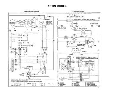 weatherking thermostat wiring diagram heil wiring diagram data wiring diagrams u2022 rh progcode co Heil Electric Furnace Wiring Diagram Heat Pump Thermostat Wiring Diagrams Weatherking Thermostat Wiring Diagram Best Heil Wiring Diagram Data Wiring Diagrams U2022 Rh Progcode Co Heil Electric Furnace Wiring Diagram Heat Pump Thermostat Wiring Diagrams Pictures