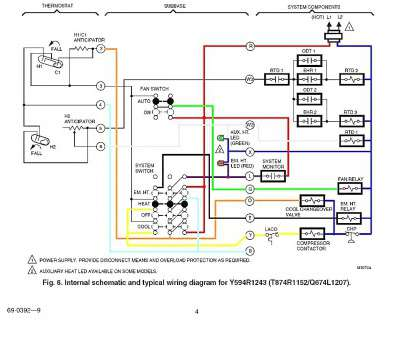 weatherking thermostat wiring diagram Rheem thermostat Wiring Diagram Rheem thermostat Wiring Diagram Weatherking Thermostat Wiring Diagram Nice Rheem Thermostat Wiring Diagram Rheem Thermostat Wiring Diagram Collections