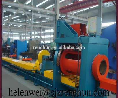 wedge wire screen mesh welding machine Griddle Filter Welding Machine, Griddle Filter Welding Machine Suppliers, Manufacturers at Alibaba.com Wedge Wire Screen Mesh Welding Machine Practical Griddle Filter Welding Machine, Griddle Filter Welding Machine Suppliers, Manufacturers At Alibaba.Com Images