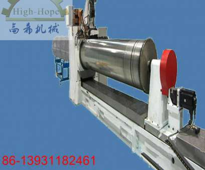 wedge wire screen mesh welding machine Johnson Pipe Wedge Wire Screen Welding Machine Casting Lathe Material Wedge Wire Screen Mesh Welding Machine New Johnson Pipe Wedge Wire Screen Welding Machine Casting Lathe Material Images