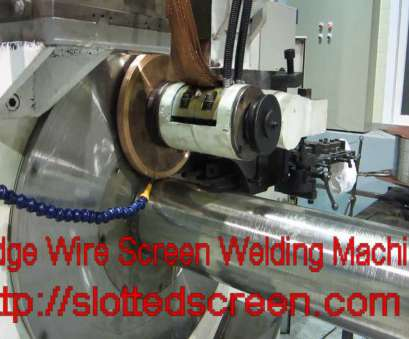 wedge wire screen mesh welding machine Resistance Welding:Wedge Wire Screen Welding Machine to make screen Wedge Wire Screen Mesh Welding Machine Simple Resistance Welding:Wedge Wire Screen Welding Machine To Make Screen Galleries