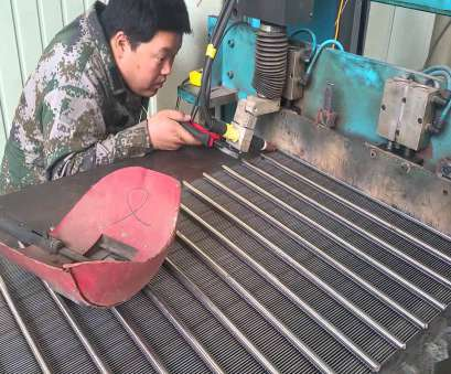 wedge wire screen mesh welding machine v wire flat panel, wedge wire screen panel machine, wire wrapped screen plate machine Wedge Wire Screen Mesh Welding Machine New V Wire Flat Panel, Wedge Wire Screen Panel Machine, Wire Wrapped Screen Plate Machine Galleries