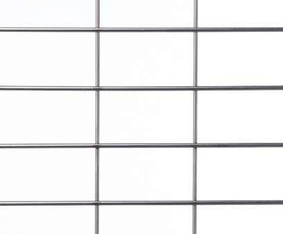 welded wire mesh area (WDZ-102) 1.5