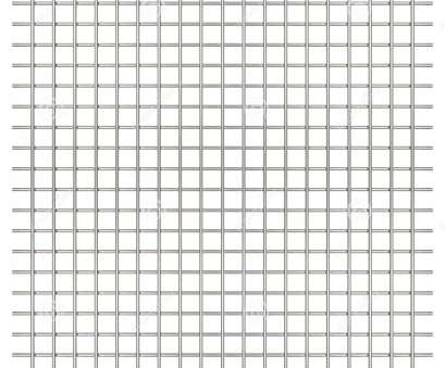 welded wire mesh area Download Welded wire mesh stock illustration. Illustration of grate, 30896701 Welded Wire Mesh Area Brilliant Download Welded Wire Mesh Stock Illustration. Illustration Of Grate, 30896701 Collections