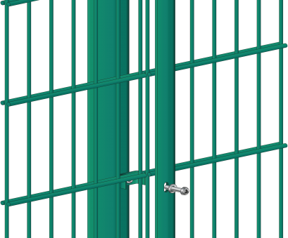 welded wire mesh area Welded wire mesh fence Chain-link fencing Gate, Fence 2206*3500 transprent, Free Download, Angle, Fence, Area Welded Wire Mesh Area Perfect Welded Wire Mesh Fence Chain-Link Fencing Gate, Fence 2206*3500 Transprent, Free Download, Angle, Fence, Area Galleries