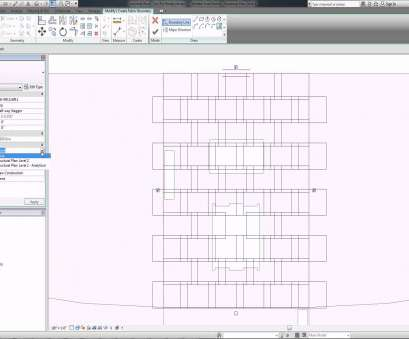 welded wire mesh area Welded Wire Meshes in Autodesk Revit 2013 Welded Wire Mesh Area Fantastic Welded Wire Meshes In Autodesk Revit 2013 Galleries