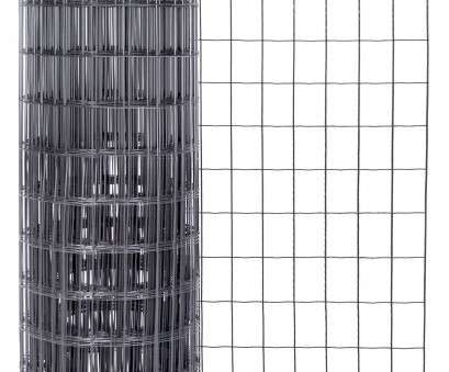 welded wire mesh clips Gah-Alberts Fix-Clip, 604882 Welded Mesh Fencing Height 1040 mm / 25 Welded Wire Mesh Clips Professional Gah-Alberts Fix-Clip, 604882 Welded Mesh Fencing Height 1040 Mm / 25 Collections