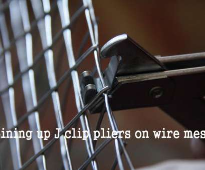 welded wire mesh clips How to Build a Wire Rabbit Cage, HeartFelt Angoras Welded Wire Mesh Clips Perfect How To Build A Wire Rabbit Cage, HeartFelt Angoras Photos