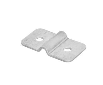 welded wire mesh clips ... Mesh Clips 1.5mm thick, x 5 mm holes, Galvanised Welded Wire Mesh Clips Cleaver ... Mesh Clips 1.5Mm Thick, X 5 Mm Holes, Galvanised Ideas
