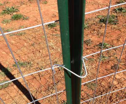 welded wire mesh clips Three clips, T-Post secure, fence. Installing them only requires a pair Welded Wire Mesh Clips Professional Three Clips, T-Post Secure, Fence. Installing Them Only Requires A Pair Images