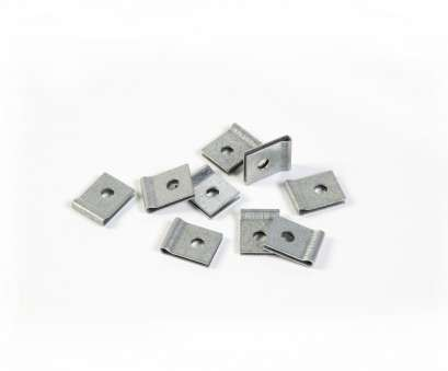 welded wire mesh clips Weldmesh Clips Galvanised Welded Wire Mesh Clips Cleaver Weldmesh Clips Galvanised Pictures