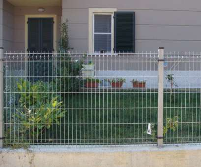 welded wire mesh fence details Curved Welded Wire Mesh Fence Panel China Manufacturer Welded Wire Mesh Fence Details Simple Curved Welded Wire Mesh Fence Panel China Manufacturer Solutions