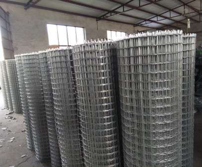 welded wire mesh fence details In, process of galvanizing, it is necessary to, the welded wire mesh that meet customer's specifications,and, normally length is 12m,15m,18m,20m Welded Wire Mesh Fence Details Practical In, Process Of Galvanizing, It Is Necessary To, The Welded Wire Mesh That Meet Customer'S Specifications,And, Normally Length Is 12M,15M,18M,20M Collections