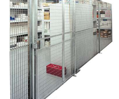 welded wire mesh fence details Qwik-Fence Welded Wire Partitions, Folding Guard Welded Wire Mesh Fence Details Top Qwik-Fence Welded Wire Partitions, Folding Guard Collections