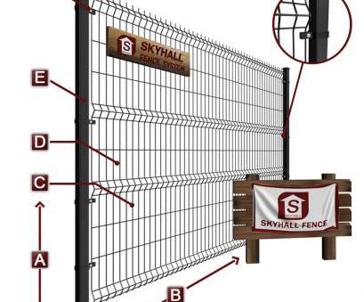 welded wire mesh fence details Welded Mesh Fencing, Hebei Skyhall Metal Fence Co.,Ltd Welded Wire Mesh Fence Details Popular Welded Mesh Fencing, Hebei Skyhall Metal Fence Co.,Ltd Pictures