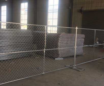 welded wire mesh fence installation 49 Inspirational Stock Of Welded Wire Fence Panels, Unique Welded Wire Mesh Fence Installation Nice 49 Inspirational Stock Of Welded Wire Fence Panels, Unique Collections