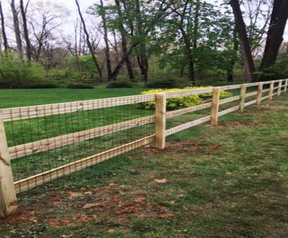 welded wire mesh fence installation Best NJ Fence Company Welded Wire Fencing -, Custom Fence Welded Wire Mesh Fence Installation Professional Best NJ Fence Company Welded Wire Fencing -, Custom Fence Solutions