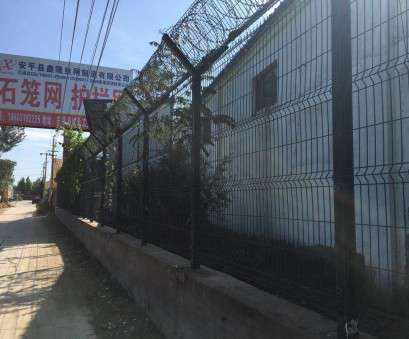 welded wire mesh fence installation Easy Install Galvanized Welded Wire Mesh Sheets, Boundary Wall XLF01 Welded Wire Mesh Fence Installation Best Easy Install Galvanized Welded Wire Mesh Sheets, Boundary Wall XLF01 Photos