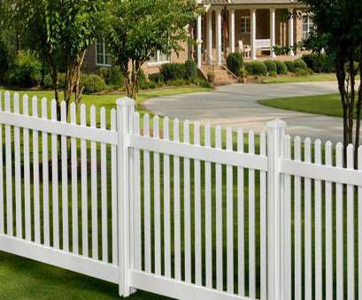 welded wire mesh fence installation Fencing, Fence Materials & Supplies at, Home Depot Welded Wire Mesh Fence Installation Practical Fencing, Fence Materials & Supplies At, Home Depot Galleries